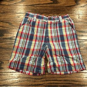 Other - 5 for $10 - Plaid shorts